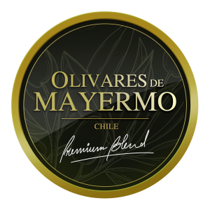 aceite oliva virgen chile